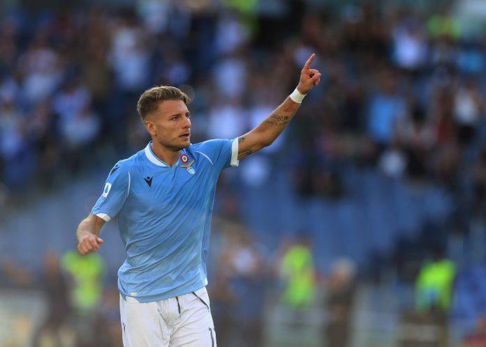 Milan evində Lazio ilə bacarmadı