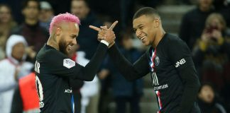 Neymar_Mbappe_Leonardo_ONBİR