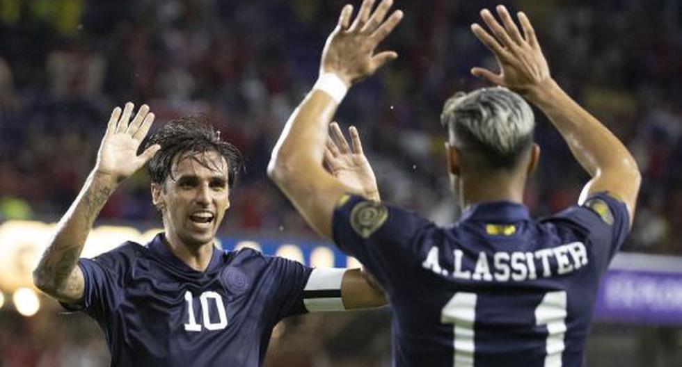 Ruiz & Lassiter